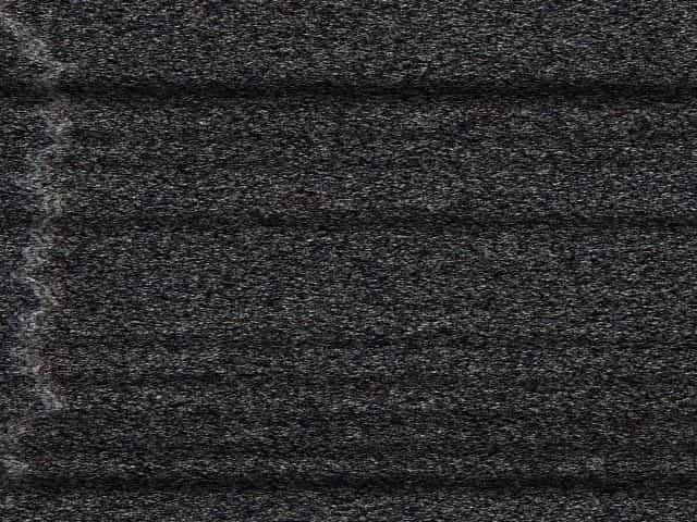 Oma Rasiert
