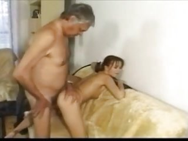 italy classic sex tube